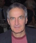 Jeff Davidson